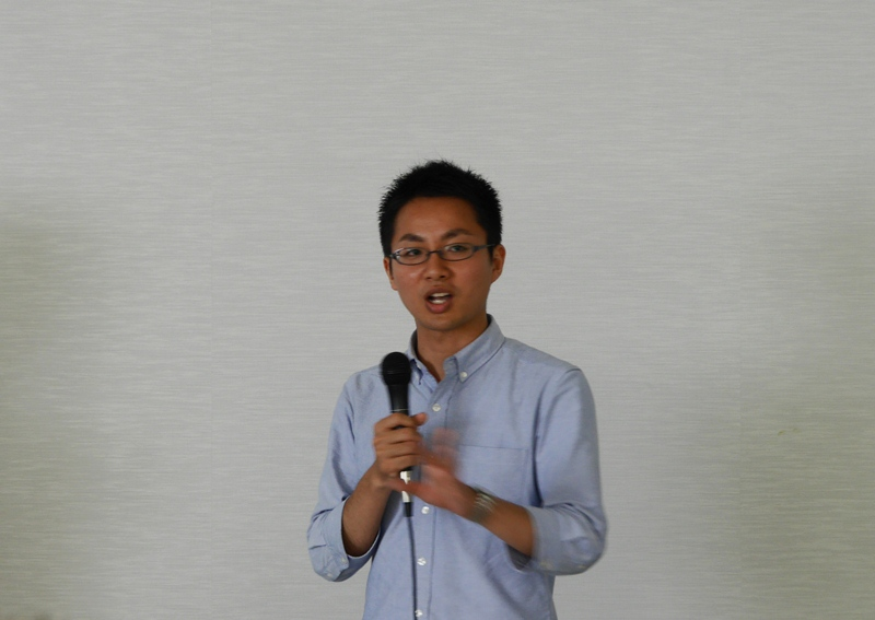 野村先生 st39