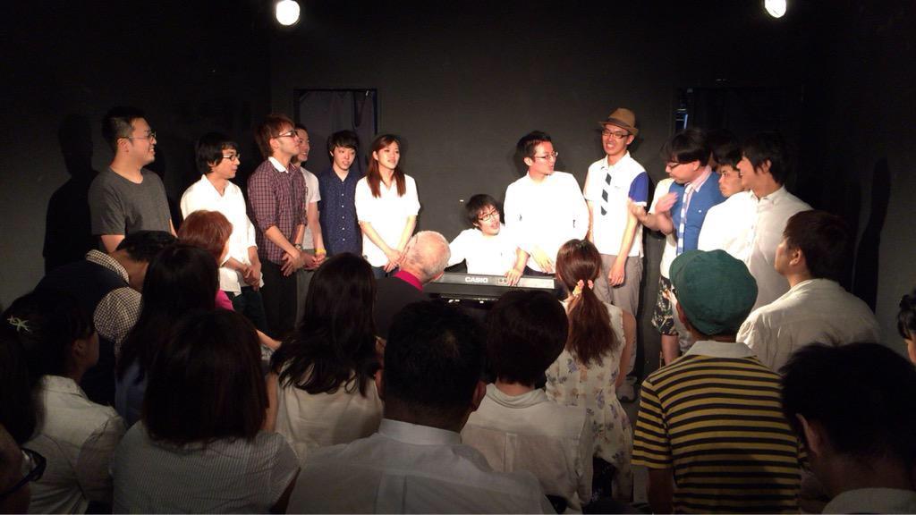 写真 2015-08-06 22 32 19