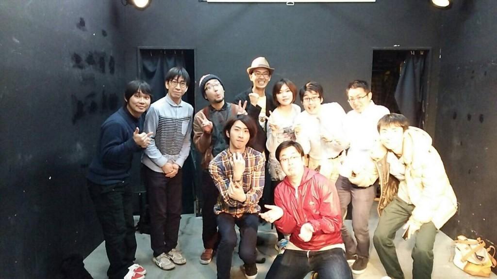 写真 2015-12-15 1 24 23