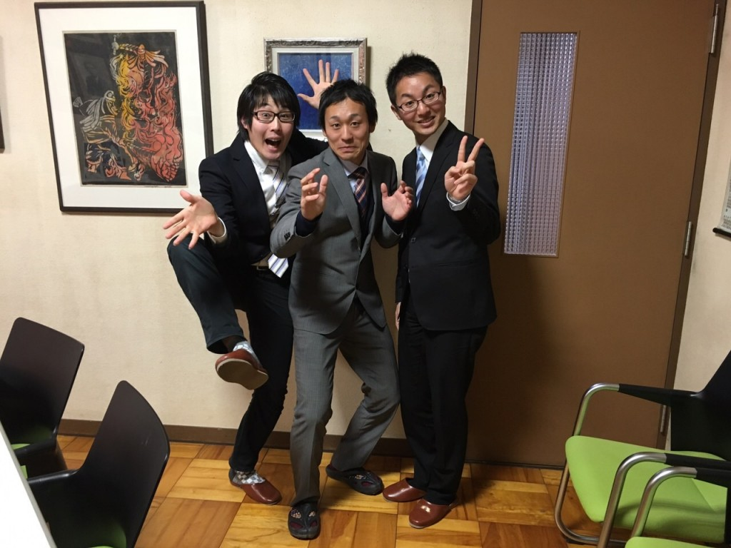 写真 2016-01-20 16 48 15