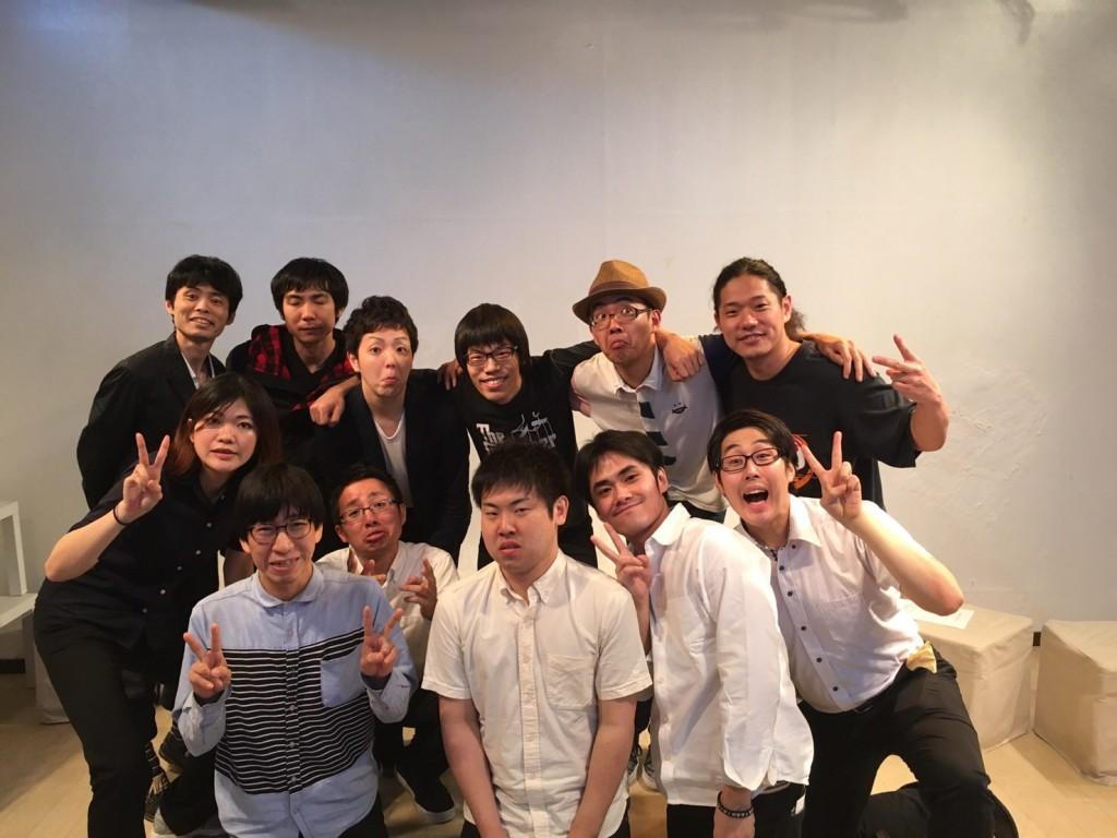 写真 2016-05-11 23 46 35