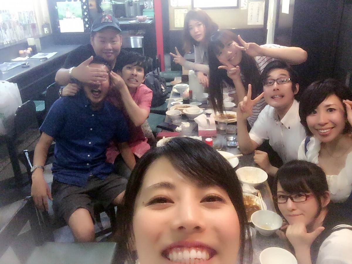写真 2016-07-27 0 23 29
